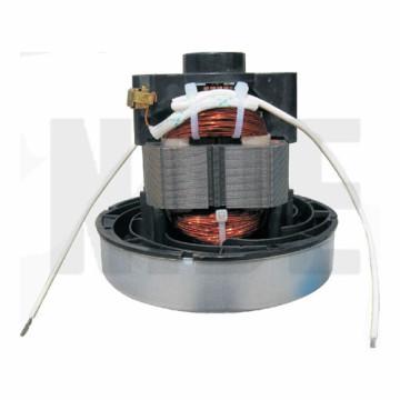 Электрический двигатель пылесоса постоянного тока