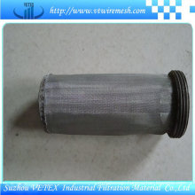 Filter Cartridge Used for Air