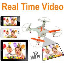 Cheerson Cx-30s WiFi Kamera Quadcopter Fpv Drohne für iPhone Android Control Echtzeit Video 10217695