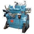 495ZD Nuevo motor diesel en venta con buen precio