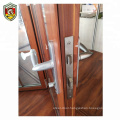 China Factory Australian standards insulated folding door indian house main gate designs