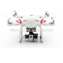 WL V303 Brushless dji phantom 2 vision GPS smart drone quadcopter for GoPro Rival FPV