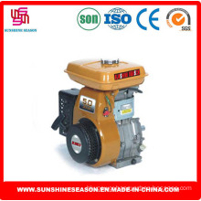 Robin Type Gasoline Engine for Pump & Power Product (EY20)