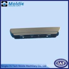 Plataforma fija de soporte inferior fundición a presión