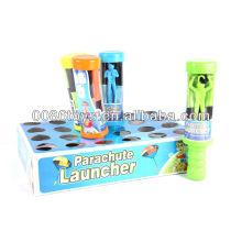 Parachute Parachute Mini Parachute