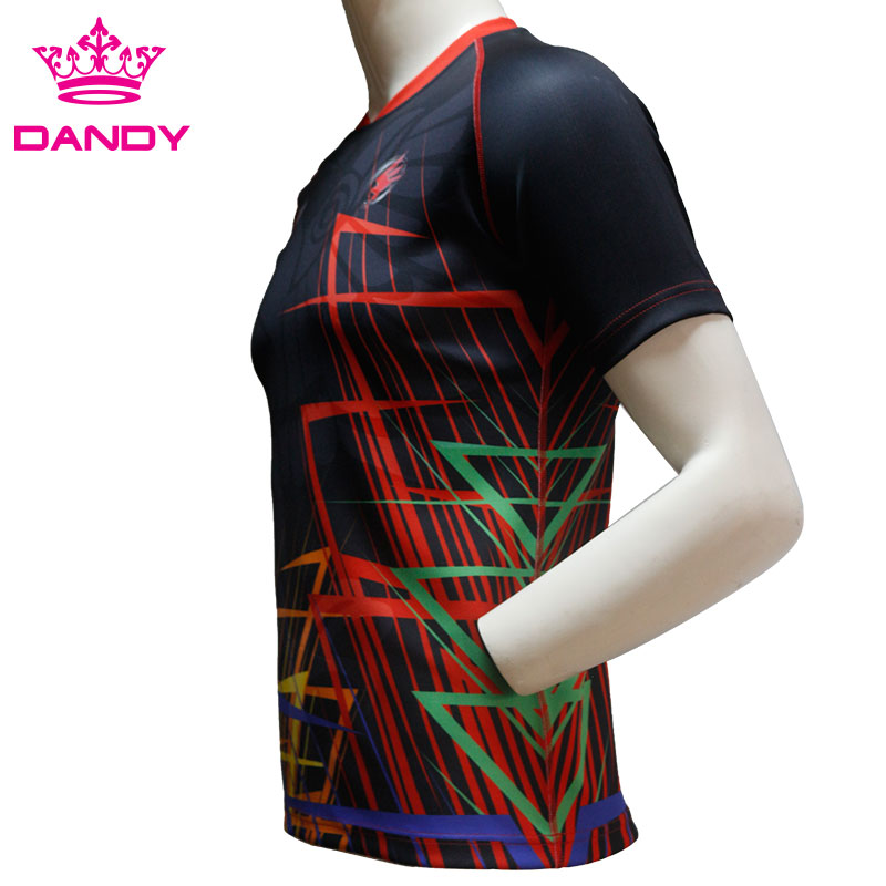 rugby jersey long sleeve