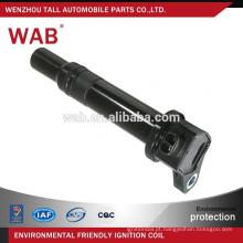Bobina de ignição de peças de automóvel de alta qualidade 27301-26640 de HYUNDAI