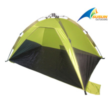 Automatic Beach Tent