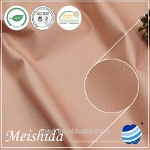 20 * 16/40 * 43 importadores de tecido de material têxtil rolos grossos de tecido