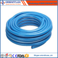 Non Smell Knitted PVC Irrigation Garden Hose