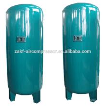 carbon fiber compressed air storage tank 300L /500L/1000L compressed air tank air compressor tank