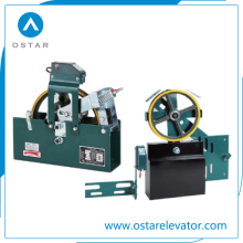 Cheap Price Bi-Directional Speed Governor for Machine Room Elevator (OS15-240B)