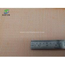 Orange Heavy Duty Green HDPE/PE/Pet/Nylon/Plastic Building Construction/Shade/Dust Proof/Debris/Scaffolding Protection Safety Net for Singapore, etc