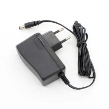 9V1.5A 14.5W Netzteil AC / DC Adapter mit CE UL FCC / UK Stecker