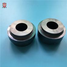 roda de rolo de cerâmica Si3N4 resistente ao desgaste