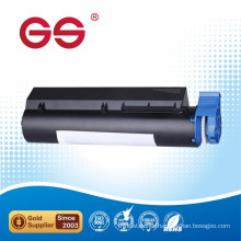 Compatible for OKI B432 Toner Cartridge for OKI B512 for OKI B412dn B432dn B512dn MB472w MB492 MB562