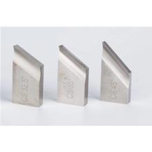 Werkzeuge für Hartmetalleinsätze