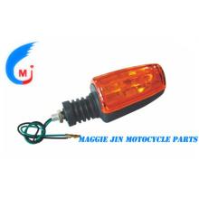 Motorrad-Teile-Blinker-Lampe für Motorrad Ax100