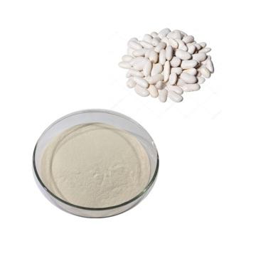 fabrik direkt liefert besten weißen Kidneybohnenextrakt