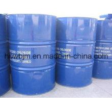 Acetona, Adesivo de Borracha de Silicone de Qualidade Superior, Acetonato de Acetonato de Alumínio