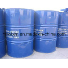 Ацетон, высококачественный силиконовый резиновый клей, ацетат алюминия ацетилена