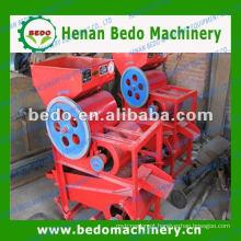 máquina de descasque de amendoim comercial de alta eficiência 008613938477262