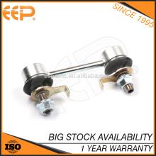 Pièces détachées Stabilisateur Link pour Toyota Crown JZS133 48830-30020