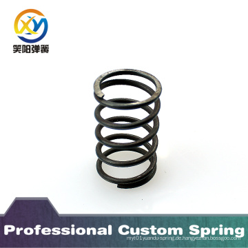 Zhejiang Cixi Hochwertige Niedrige Preise Frühlinge