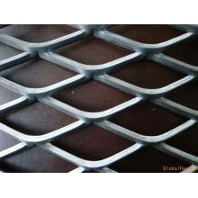 Chine Factory of Heavy Duty Expanded Metal Plate