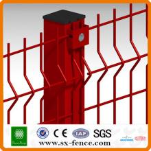 nuevos productos paneles de malla de soldadura