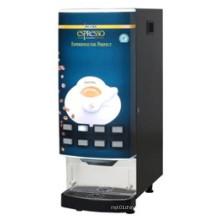 Instant Coffee Dispenser|Cadillac Coffee Machine