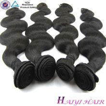 2017 heißer Verkauf Yiwu Shengbang Haar Produkte Fabrik