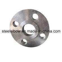 ASTM A182 F40/F20/F45/F46/F48/F49/F56/F58/F62 Flange