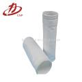 Полиэстер Номакс ППС ПТФЭ, p84 цедильный мешок пылевого фильтра стеклоткани
