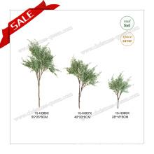 Artificial Christmas Tree Home Decoration Dry Tree Artificial Branches for Home Decoration