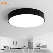 Indoor Ceiling Canopy Metal Ceiling for Industial Lighting