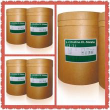 L - Citrulina - DL - Malato (2: 1) C16H34N8O9