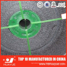 PVC Pvg Whole Core Conveyor Belt Widely Used in Mine Coal 630-1600n/mm