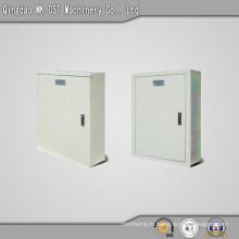 Распределительный шкаф из листового металла с высоким качеством