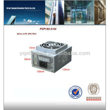 Alimentation d'ascenseur FSP18051NI