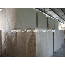 34мм толстая полая сердцевина для производства ДСП, Дверь из трубчатой ДСП