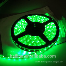 2015 neues Produkt CE RoHS 12V LED-Streifen