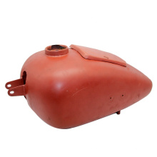 Wholesale Ural CJ-K750 Fuel tank for BMWS R1 R50 R71 M72  R60 R12 KC750 motorcycle fuel system tank