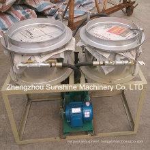 Palm Oil Filter Machine Seeds Oil Filter Press