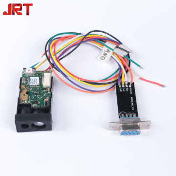 TTL+RS232+Serial+Port+Output+Laser+Distance+Sensor