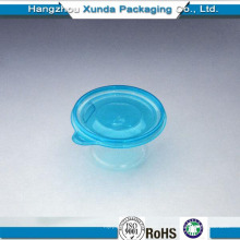 Plastic Soup Container with High Quality