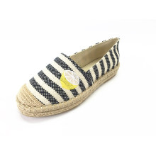 High Quality Casual Shoes Espadrilles  Fisherman