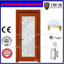 Деревянные Двери Супер Дизайн Бангалор