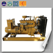 Lhng40 Gas Generator Erdgas Generator mit Ce & ISO-Zertifizierung
