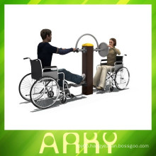 2015 Arky New Disabled Outdoor Equipment Fitness